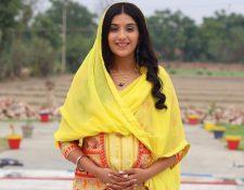Choti Sardarni: Meher to return in a new avatar (Upcoming Twist)
