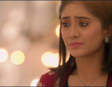 Yeh Rishta Kya Kehlata Hai 7th April 2021 Written Episode Update: Akshara is missing