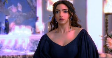 Kumkum Bhagya Spoiler: Rhea to know about Aaliya's plan