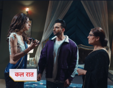 Saath Nibhana Saathiya 2 22nd May 2021 Written Update: Radhika's game gets over