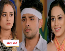 Saath Nibhana Saathiya 2: Radhika to be back in Anant's life?