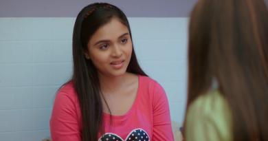 Anupama 7th April 2021 Written Episode Update: Pakhi remembers Anupama