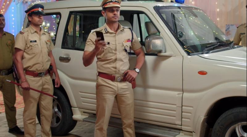 Ghum Hai Kisi Ke Pyaar Mein Upcoming Twist: Virat to arrest Pulkit