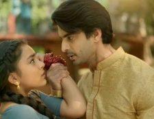 Imli: Aditya to realise his love for Imli
