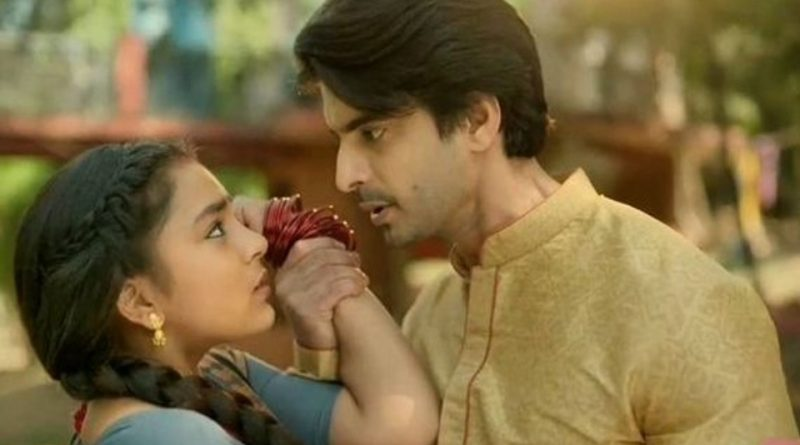 Imli 7th April 2021 Written Update: Aditya confesses his love to Imli