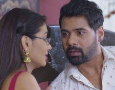 Kumkum Bhagya Spoiler: Abhi to reunite with Pragya
