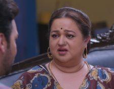 Kundali Bhagya 12th May Written Update: Preeta meets Karan in jail