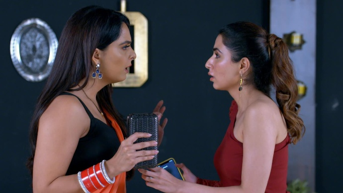 Kundali Bhagya: Sherlyn-Mahira plan to kill Mahesh Luthra (Upcoming Twist)