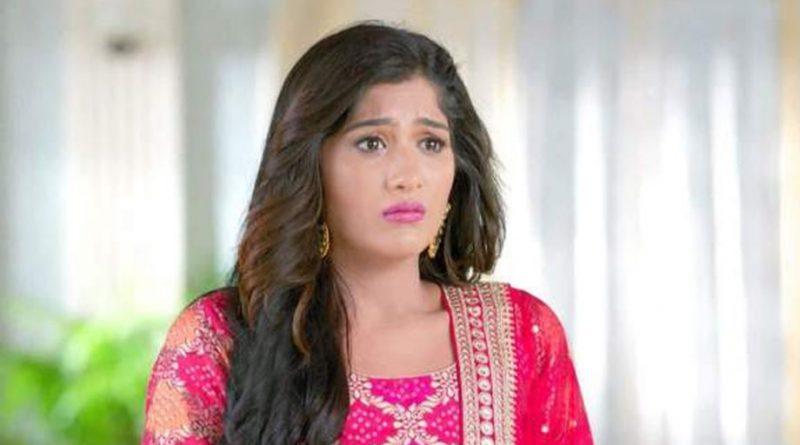 Choti Sardarni: Meher to die (Upcoming Twist)