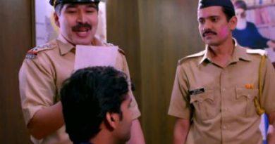 Kundali Bhagya Spoiler: ACP Vijay to arrest the suspect