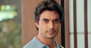 Imli 16th April 2021 Written Update: Aditya to get sick