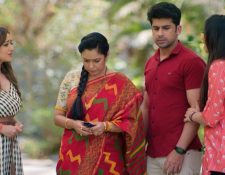 Anupama 17th June 2021 Written Update: Vanraj gets disappointed