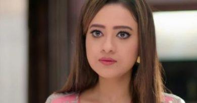 Anupama Upcoming Story: Kavya is mad at Anupama, Vanraj's quarantine