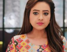 Anupama 29th May 2021 Written Update: Kavya feels insecure with Anupama