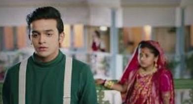 Barrister Babu upcoming story: Bondita to get divorced by Anirudh