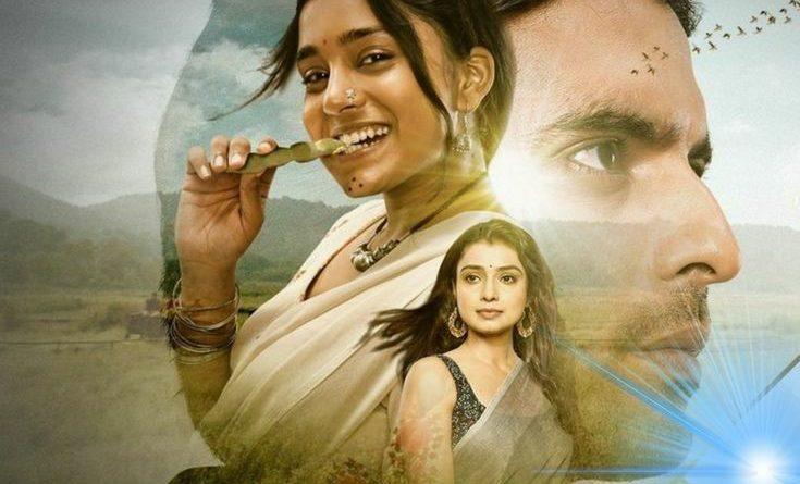 Imli upcoming Story: Aditya to spill the truth to Malini