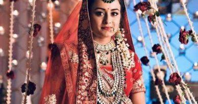 Saath Nibhaana Saathiya 2 Spoiler: Gehna to get in danger