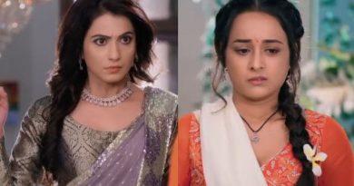Saath Nibhaana Saathiya 2: Gehna's win to leave Kanak in shock (Upcoming Story)