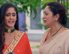 Ghum Hai Kisi Ke Pyaar Mein 15th May 2021 Written Update: Pakhi makes Virat's favorite food
