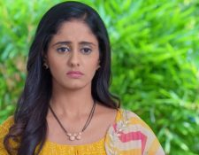 Anupama 30th March 2021 Written Update: Anupama speaks her heart out