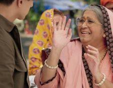 Yeh Rishta Kya Kehlata Hai Upcoming Story: Sirat-Kartik to get separated because of Ranveer