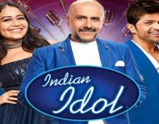 Indian Idol 12 24th April 2021 Written Update