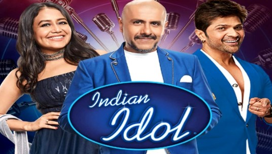 Indian Idol 12 17th April 2021 Written Update: Power-Play to get started