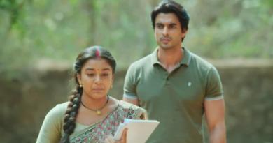 Imli upcoming story: Prakash's return to create chaos in Imli and Aditya's lives