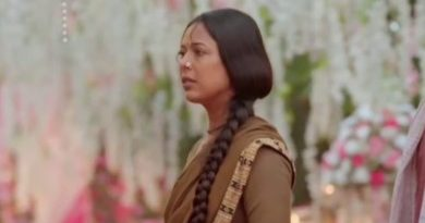 Imli 17th April 2021 Written Update: Mithi learns the truth