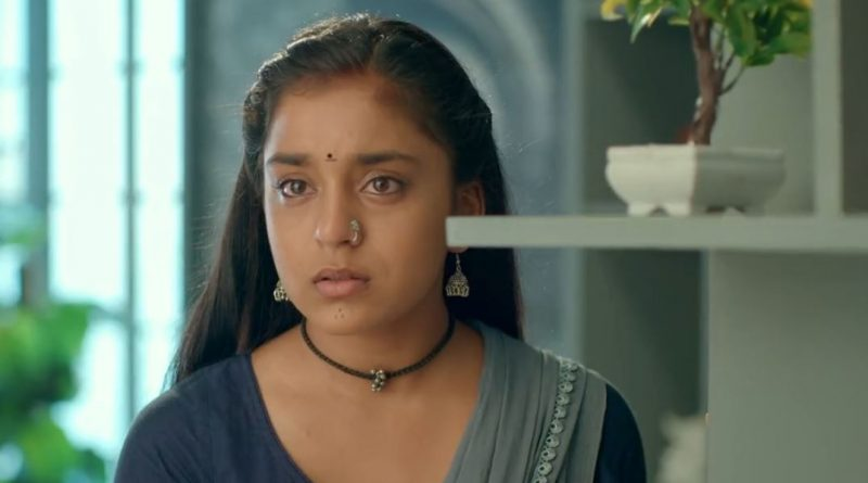 Imli 23rd April 2021 Written Update: Imlie to be in hot waters
