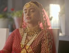 Anupama Spoiler: Anupama gets frustrated with Vanraj's step