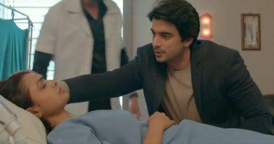 Imli 29th April 2021 Written Update: Malini to be desperate about Aditya