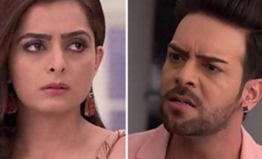 Kundali Bhagya Spoiler: Prithvi deletes the evidence at the hotel