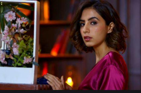Kundali Bhagya Spoiler: Mahira to be revealed as Akshay's killer