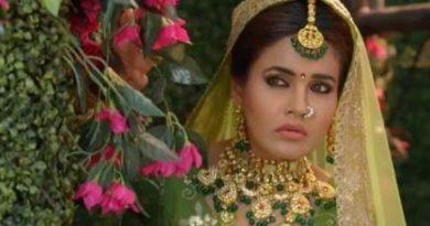 Molkki Upcoming Story: Anjali and Prakashi escape from the police