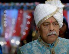 Indian Idol 12 6th June 2021 Written Update: Anjali Gaikwad gets eliminated
