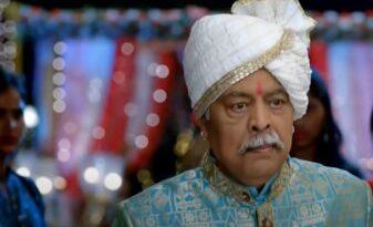 Molkki Upcoming Story: Bheem to scold Anjali for her harsh punishment