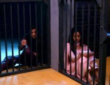 Kumkum Bhagya 11th May 2021 Written Update: Ranbir saves Prachi