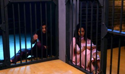 Kumkum Bhagya 28th April 2021 Written Update: Ranbir-Prachi get arrested