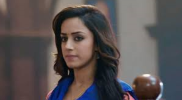 Yeh Hai Chahatein Upcoming Story: Preesha to play her turn
