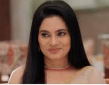 Zee TV 2021 Upcoming Serials, New Shows: Bhagyalaxmi, Rishton Ka Maanja