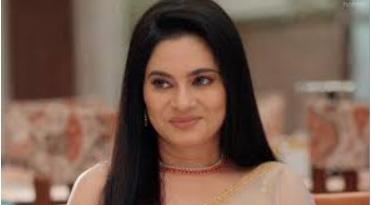 Anupama upcoming story: Rakhi's new plot