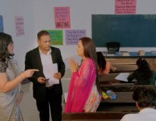 Choti Sardarni 5th May 2021 Written Update: Meher is accused