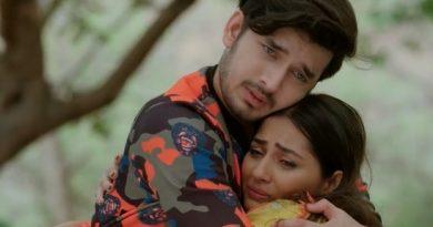 Anupama 13th April 2021 Written Update: Nandini gets emotional