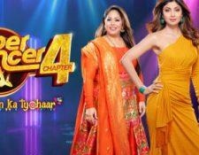 Shaurya Aur Anokhi Ki Kahani 10th June 2021 Written Update: Anokhi ends her relationship with Shaurya