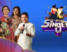 Dance Deewane 3 13th June 2021 Written Update: Top 8 contestants announced
