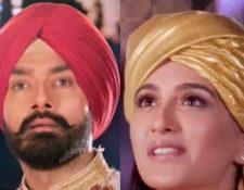 Choti Sardarni: Sandhya to be seen as Meher