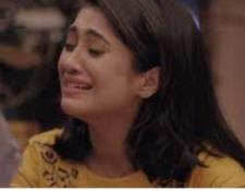 Yeh Rishta Kya Kehlata Hai Spoiler: Sirat to come back to Kartik