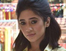 Yeh Rishta Kya Kehlata Hai 8th May 2021 Written Update: Sirat finds out Ranvir's truth
