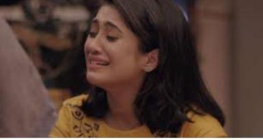 Yeh Rishta Kya Kehlata Hai Spoiler: Ila to break Kartik-Sirat's wedding